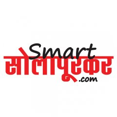 Team Smart Solapurkar